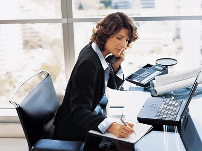 multitasking-women